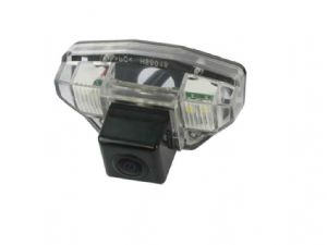 cam-hd1 honda reversing camera